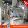 Factory Sale Complete Animal Feed Pellet Production Line
