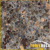 Solid Surface Quartz Brick Tile for Building Material