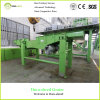 Dura-Shred Extruder for Waste Tire (TR2643)