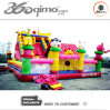 Inflatable Children's Funland (BMAP84)