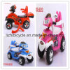 Hot Sale Children Electric Motorcycle with Music and Light
