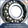51308 High Rpm Axial Load Thrust Ball Bearing Thrust Bearing