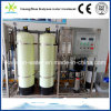 ISO, Ce Approved Best Sell RO System Water Purification Equipment