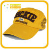 Made in China Cotton Cheap Baseball Cap Hats