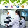 GMP Health Food Omega 3 Natural Deep Sea Fish Oil Softgel
