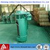 Lifting Material OEM Wire Rope Electric Hoist