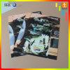 Printed White PVC Foam Board Forex PVC Foam Board Printing