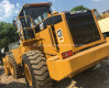 Used Cat 966g Wheel Loader /Caterpillar 950e 950b 950g 966h Loader