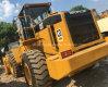 Used Cat 966g Wheel Loader /Caterpillar 950e 950b 950g 966h Loader