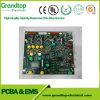 Fire Alarm System Control Panel PCB Board PCBA