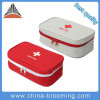 Emergency Travel Kit Rescue Small Portable Nurse Medical Bag