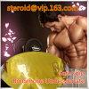 Steroid Boldenone Undecylenate Equipoise Equigan Ganabol EQ for Bodybuilding