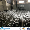 Stkm 11A Seamless Steel Pipe for Automobile Parts