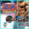 Injectable Anabolic Steroids Tri Deca 300 for Muscle Building