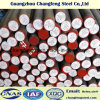 1.3355/T1/SKH2 Steel Round Bar of High Speed Steel