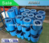 China Production Conveyor Belt for Sale