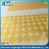 High Temperature Kapton Polyimide Adhesive Masking Dots