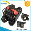 80AMP 12V/24VDC Solar System Home Reset Inverter Fuse-Waterproof Circuit Breaker-01-80A