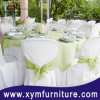 Wedding Spandex Lycra Elastic Chair Cover (XY20)