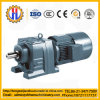 1.5 Times Resistance to Overload Reducer for Construction Hoist