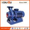 Xbd Series Fire Fighting Water Pump (YONJOU)