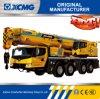 XCMG New All Terrain Crane Xca100 Truck Crane for Sale