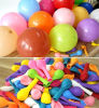12 Inch Latex Balloon Party Balloon