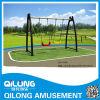2014 Children Outdoor Swing (QL14-233A)
