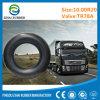 1000-20 Butyl Rubber Truck Tyre Inner Tube
