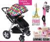 Mother Care Baby Umbrella Stroller