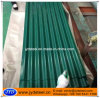 Prepainted Zinc Coated Iron Metal Plate