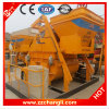 Js750 Concrete Pan Mixer, Concrete Mixer Machine Price