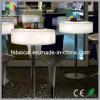 Coffee Bar Furniture