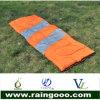 100% Polyester Sleeping Bag