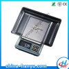 500g/0.1g High Precision Digital Jewelry Scale (BL-01)