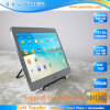 3G 10.1inch Quad Core Mini PC Android Mh104G-3G
