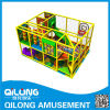 Interesting Kids Soft Play (QL-3038B)