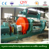 High Quality Two Roll Rubber Mixing Mill Machine Xk450