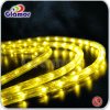 UL LED Rope Light