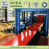Yuanda Low Price China Color Coated PPGI for Building