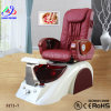Kneading SPA Massage Pedicure Chair (S171-8)