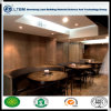 100% Non Asbestos High Temperature Resistant Calcium Silicate Board