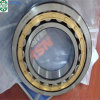 Brass Cage Cylindrical Roller Bearing NSK SKF Nu230e Nu230m