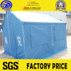 2016 Brand New Inflatable Golf Tent Trailer Tent Supplier
