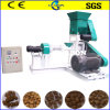 Machine Used for Making Pet Cat Dog Fish Feed