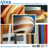 PVC Edge Banding/ Lipping for MDF/Chipboard/Particle Board