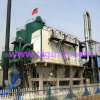 Gypsum Powder Production Line (TF)