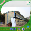 Low Cost Prefab Building for Worker Accommodation