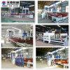 Tianyi Lightweight Fireproof Heat Insulation Brick Foam Concrete Construction