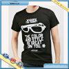 Wholesale Bulk Cheap Mens Round Neck Printing T Shirt
